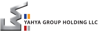 Yahya Group Holding LLC