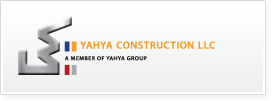Yahya Construction LLC