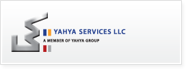 Yahya Services LLC