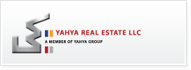Yahya Real Estate LLC